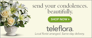 teleflora.com