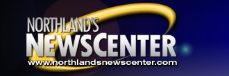 northlandsnewscenter